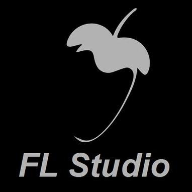fl studio 12.5 free download full version crack