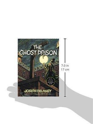 spooks the dark army pdf download