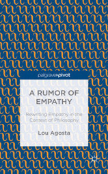 A Short History of Empathy, the book, now available....   With My Right Brain   Scoop.it