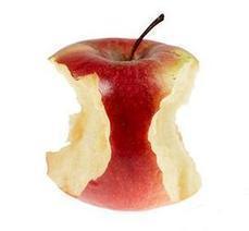 AlphaVN: Twice Bitten, Apple Shy | The Truth Behind the Headlines | Scoop.it