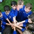 How to Foster Collaboration and Team Spirit | MindShift | Teaching Critical Thinking | Scoop.it
