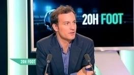 i>TELE - A la une - Regardez les infos en français | Remue-méninges FLE | Scoop.it