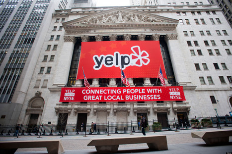 Yelp Review Could Cost Woman Nearly $1 Million | Small Business SEM, SEO & Google Places Optimization | Scoop.it