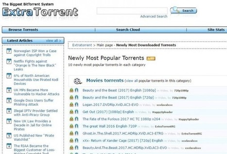 extra torrent movies 48 category