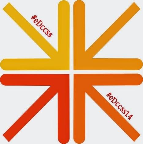 Programa del eDccss17 | Enseñar Geografía e Historia en Secundaria | Scoop.it