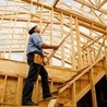 Houston remodel contractors