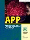 Recombinant pharmaceutical protein production in plants: unraveling the therapeutic potential of molecular pharming - Dirisala &al (2016) - APP | Ag Biotech News | Scoop.it