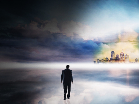 Predicting The Future | Learning Organizations | Scoop.it