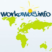 Workaway.info the site for free work exchange. Gap year volunteer for food and accommodation whilst travelling abroad. | Practical Nomads | Scoop.it
