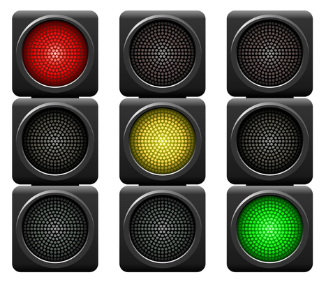 How to Optimize Your YouTube Video for Maximum Traffic - Jeffbullas's Blog | Optimisation | Scoop.it
