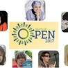 """Openness in Education and New """"Trends"""" in Educational Technology"""