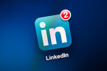 How To Use LinkedIn: Success Stories | Tooliers | Scoop.it