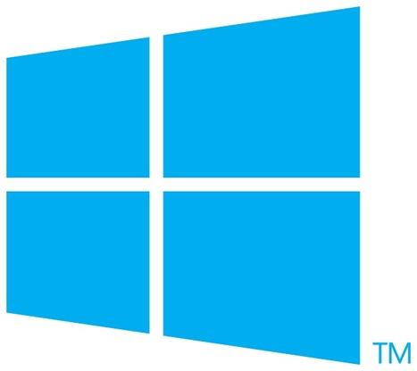Microsoft déploie Windows 8.1 Update | Seniors | Scoop.it