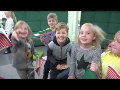 Tuomelan koulu 2016 – Miltä uusi koulu näyttää ja tuntuu? | Digital TSL | Scoop.it