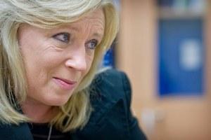 Radičová podporila v eurovoľbách Žitňanskú z Novy aj Štefanca z SDKÚ | Volím, teda som | Scoop.it