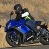 Motorcycle News