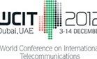 Le traité UIT échoue à Dubaï, la suprématie de l'ICANN en jeu | Libertés Numériques | Scoop.it