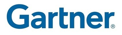 Gartner Big Data Report 2013 Facts | Implications of Big Data | Scoop.it