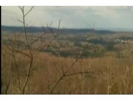 Northern Wisconsin tribe speaks out about proposed mine | Gaea Matrix | Scoop.it