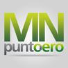 MNpuntocero
