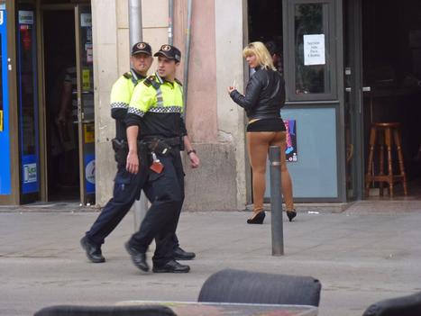 La guerra de las putas en el Raval – Barcelona | pornoterrorismo | CIUDAD EN TRANCE | Scoop.it