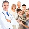 Prime Healthcare Services Southern California