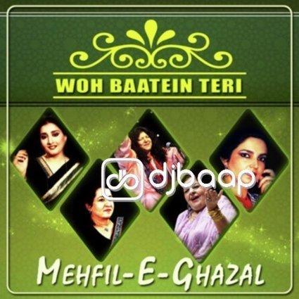 Bade Miyan Chhote Miyan bengali movie dvdrip free download
