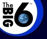 Home - Big6 | Information Literacy 101 | Scoop.it