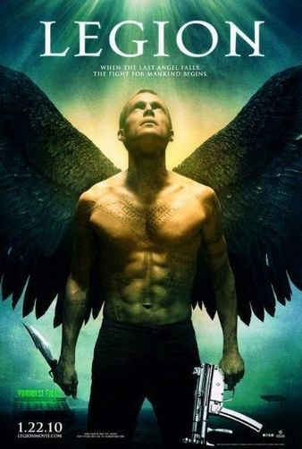 The Angel Full Movie Download Hd