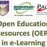 Online Learning (eLearning)