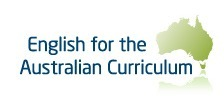 Supporting resources English for the Australian Curriculum | Library collections for learning | Scoop.it