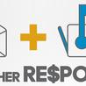 Facebook, Twitter, Google Plus, Pinterest, Instagram, Search Engine Marketing, Social Media, Web Advertising, Seo