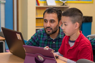 Teaching Programming in Primary Schools - Free online course | All about (M)OOC & OER | Scoop.it