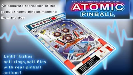 Online casino uk Alfter