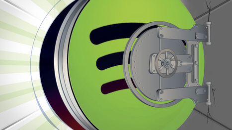 17 Spotify Tricks That Will Make You a Streaming Samurai | Technology and Gadgets | Scoop.it