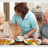 Alzheimers Care Services in McDonough
