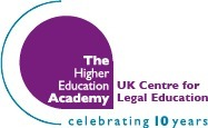 What is reflective practice? at UKCLE | Doctorate in Education (EdD) | Scoop.it