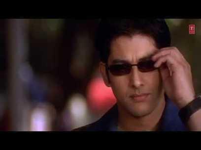 Jab Raat Hoti Hai tamil film song download