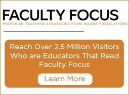10 Principles of Effective Online Teaching: Best Practices in Distance Education | Cibereducação | Scoop.it