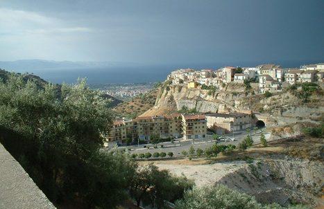 """Fascicolo del Fabbricato, in Calabria è legge: necessario per rilascio autorizzazioni e compravendite - Ediltecnico   """"casaimpattozero"""" """"studiotecnico"""" """"Cascina"""" """"Pisa""""   Scoop.it"""
