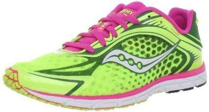 87fad2d4bea40 Saucony Women s Type A5 Running Shoe