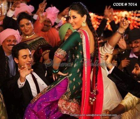 Gori Tere Pyaar Mein! 2 movie free download in hindi mp4 free