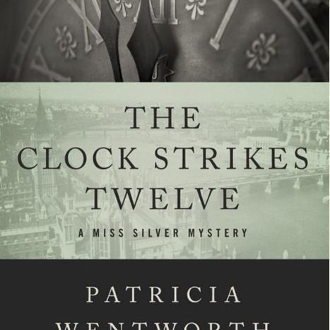 The Clock Strikes Twelve is my New Years mystery. It's a classic gathering-of-the-family-for-the-holiday-mystery with murderous results. It's similar to Agatha Christie's Crooked House or Hercule P... | All Things Bookish: All about books, all the time | Scoop.it