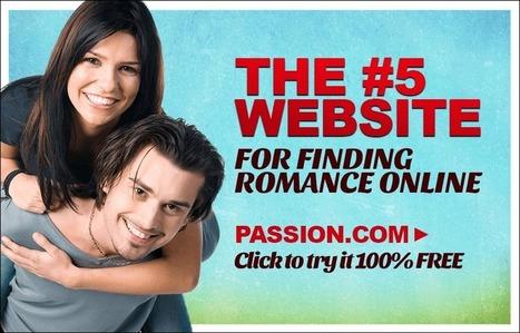 Women Seeking Sex Websites 37
