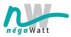 Le B.A BA des négaWatt - Constats et enjeux | Energie : Résistances et Alternatives écologiques | Scoop.it