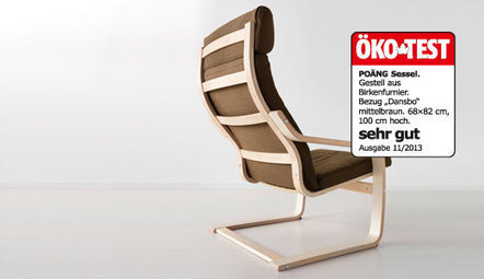Relaxsessel ikea  Sessel, Relaxsessel' in IKEA | Scoop.it