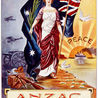 Resources for Stage Three H.S.I.E: The traditions, belief systems, and practises of Australia as compared with those of at least one other nation in the Asia-Pacific region