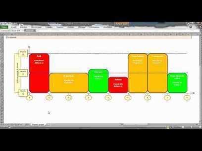 Office Mix : Microsoft teste une version plus interactive de PowerPoint | éducation_nouvelles technologies_généralités | Scoop.it
