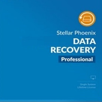 stellar phoenix mac data recovery free registration key