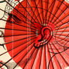 mindfulness and infotention